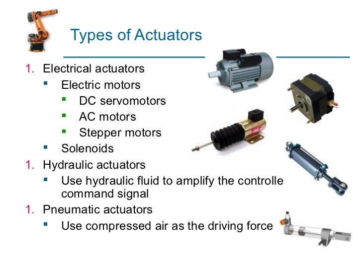 sensors and actuators plc wiring diagram symbols plc wiring diagram symbols