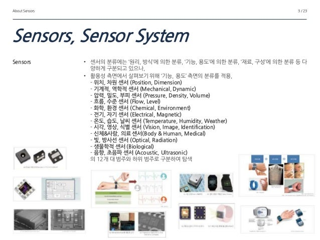 Sensors candidated dkim_v2 Slide 3