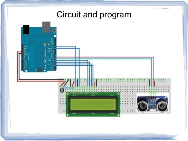 Sensors For Water Level Soil Moisture Temp Rhumidity on solar panels circuit diagram 2