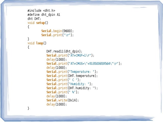Bibliography 1.Programming http://arduino.cc/en/Reference/HomePage 2. Arduino mega 2560 pin mapping diagram- http://arduin...