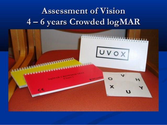 MOTOR EVALUATIONMOTOR EVALUATION  Extra ocular musclesExtra ocular muscles  Cover testCover test  Corneal reflex test –...
