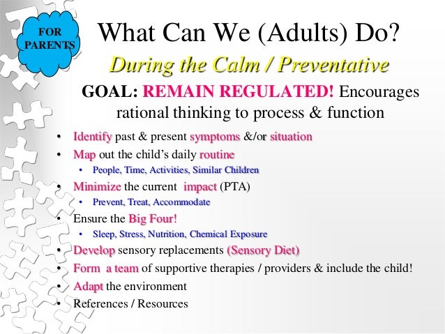Auditory Processing Disorder in Adults  additudemagcom
