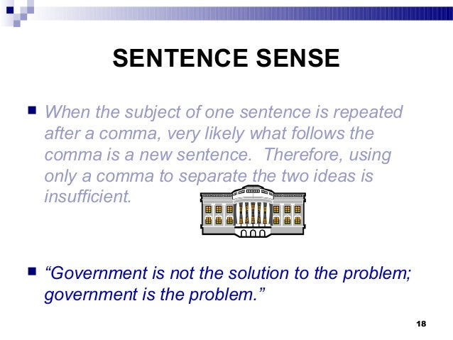 use solution in a sentence