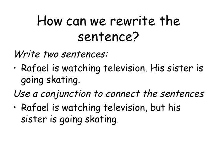 Sentence Fragments And Run Ons – Sentence Fragment Worksheet