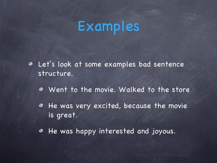 keep abreast of sentence example
