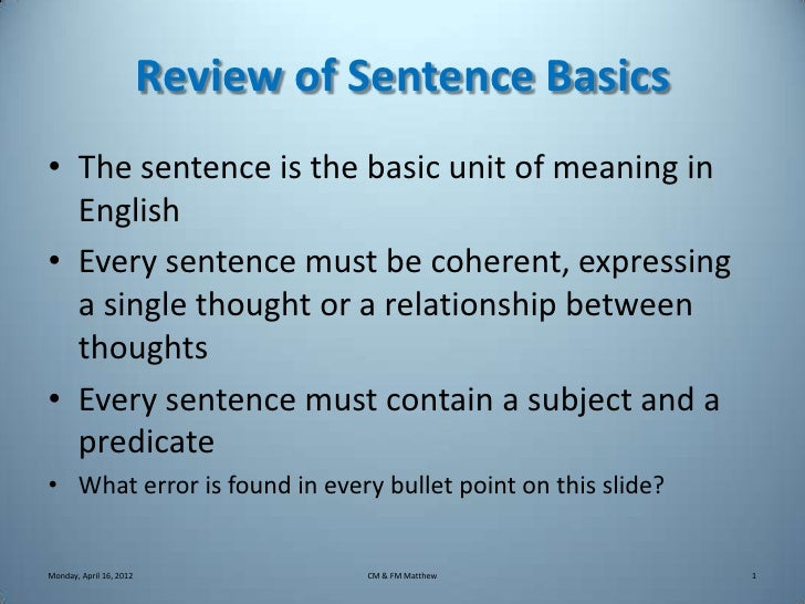 Combining Sentences Using Semi Colons And Colons