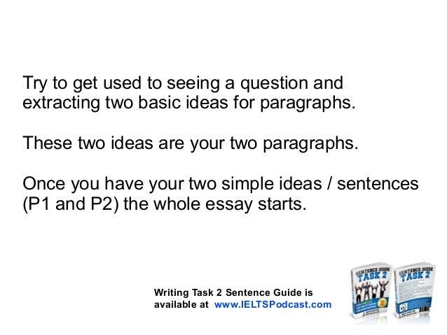 Introducing EssayPunch.com