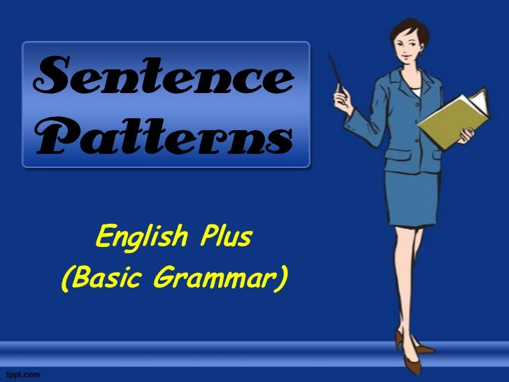 Preposition In Learn In Marathi All Complate: Sentence Patterns