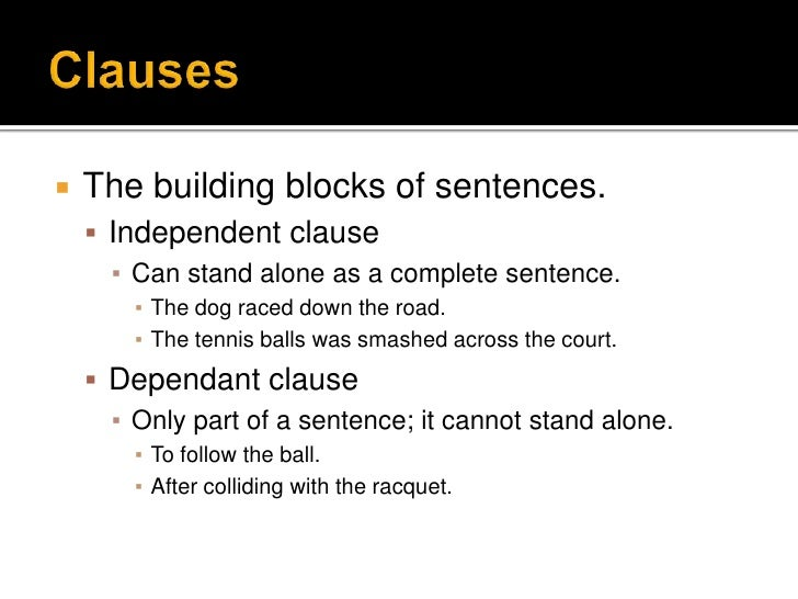Sentences for Sentence of floor