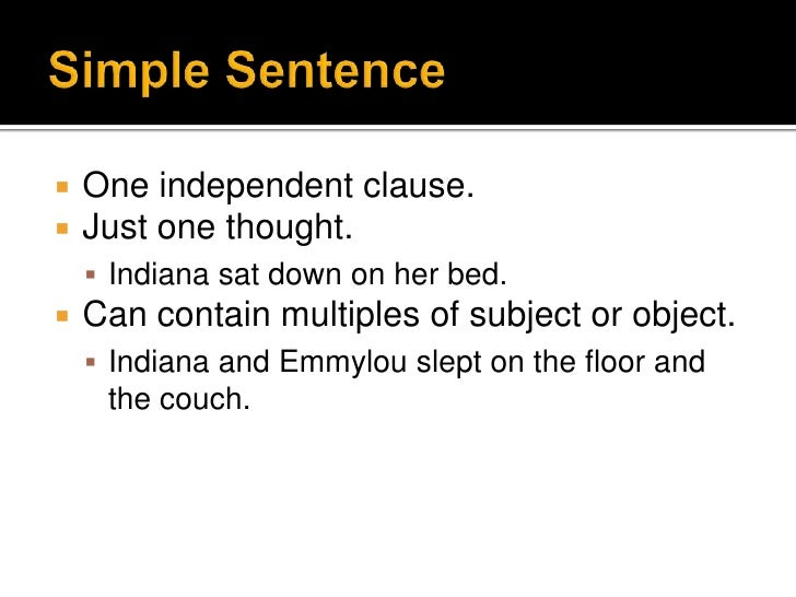sentences ForSentence Of Floor