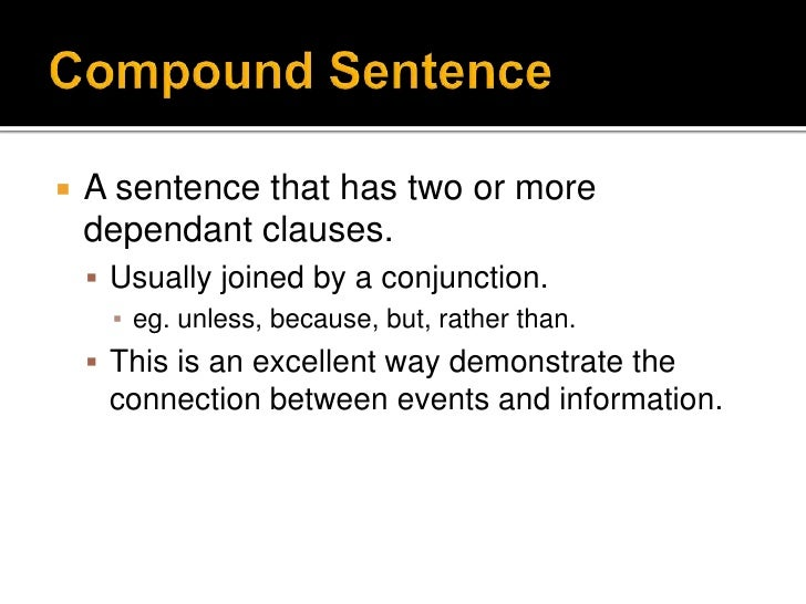 Sentences for Floor sentence