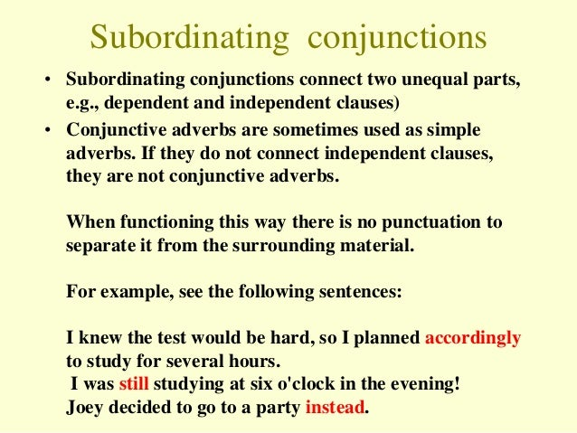 how to make sentence with accordingly