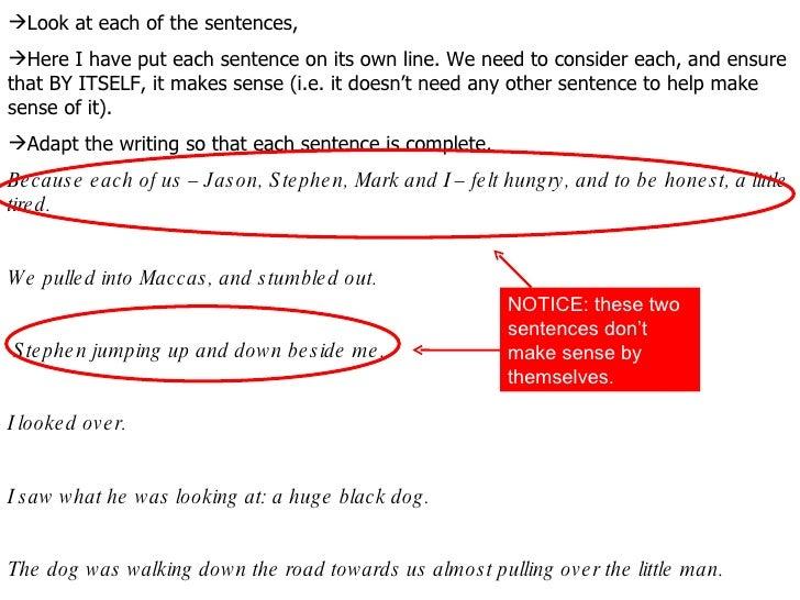 Marbury v. Madison, Judicial Review custom essays online