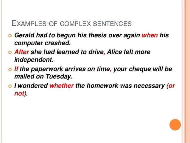 Essay on present education system