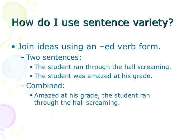 sentence with amazed