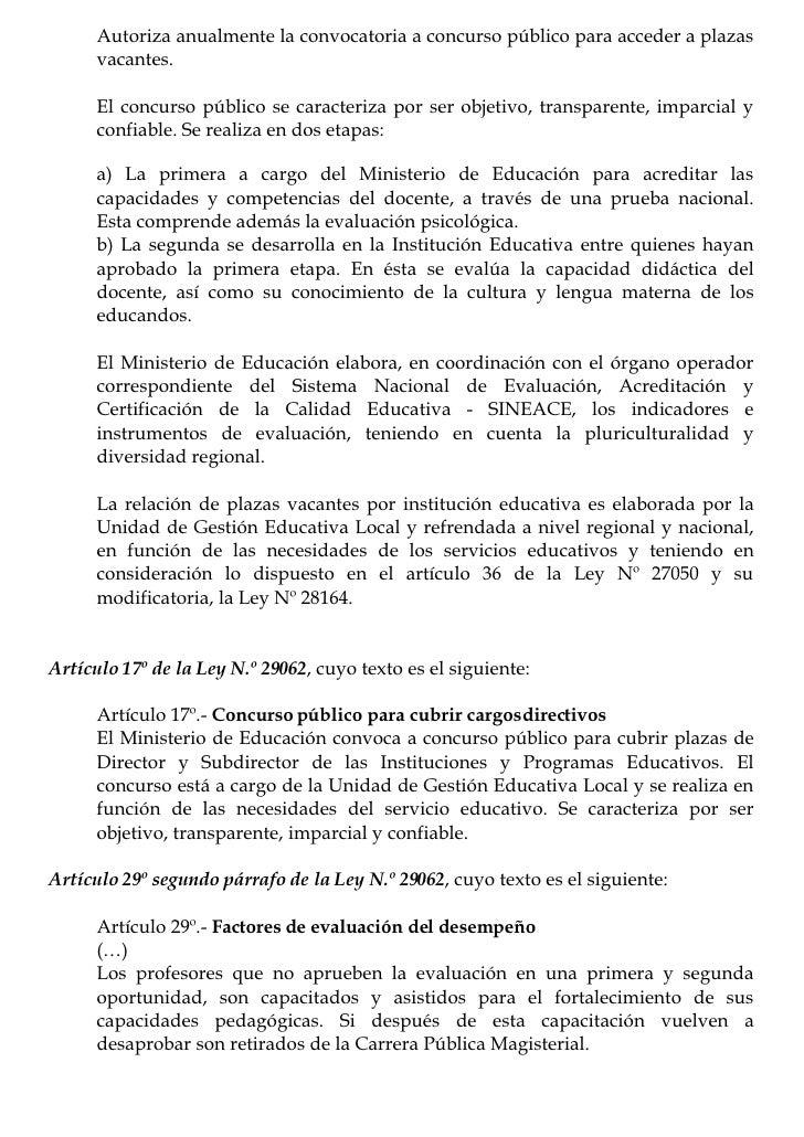 Sentencia Tribunal Constitucional