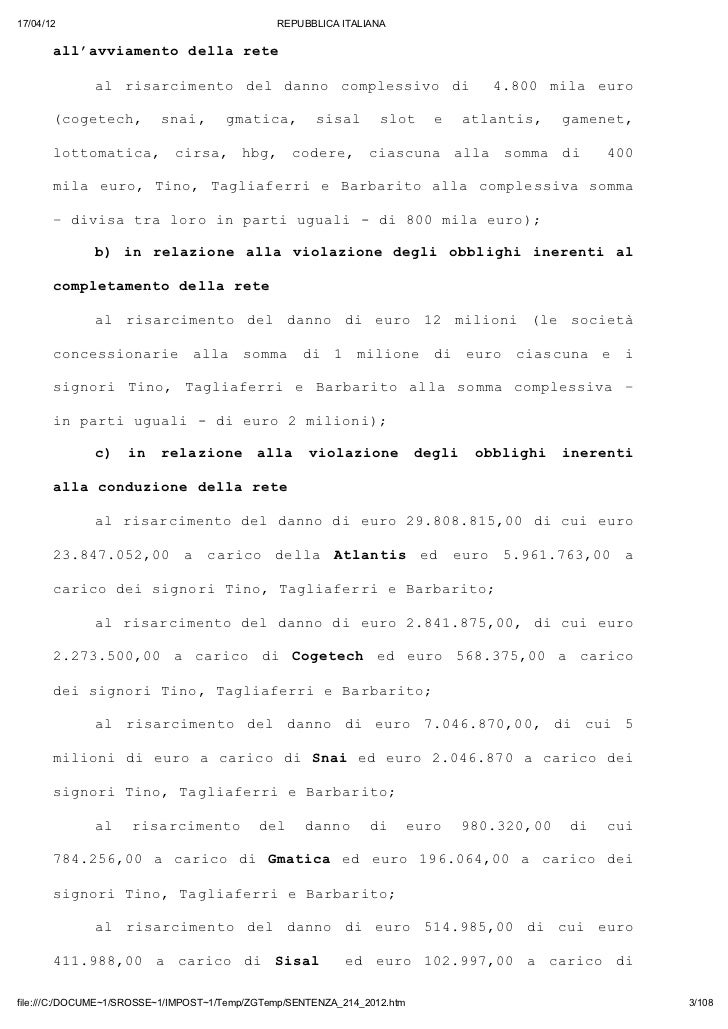 17/04/12                                       REPUBBLICA ITALIANA       alavaet dlart       l'vimno el ee              a ...