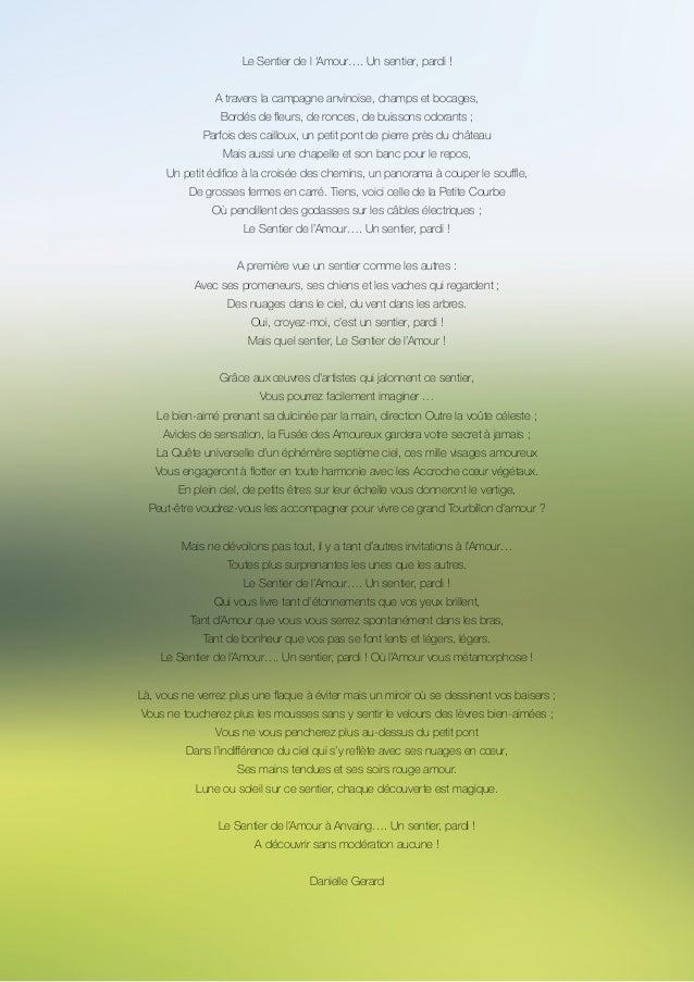 sentier de l u0026 39 amour pdf