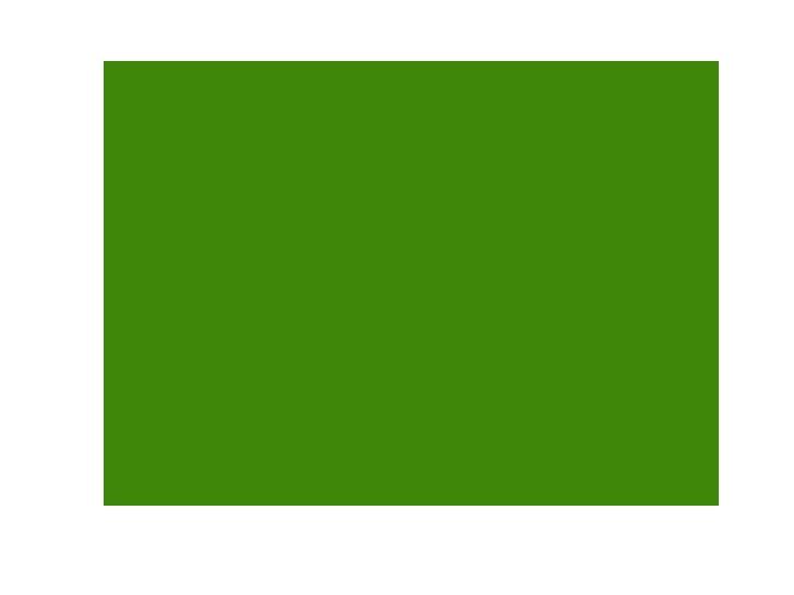 Condivido contenuti, ergo sum? Video – Foto - Slides e presentazioni – Audio - Documenti PDF ...ma anche...[INSERISCI QUEL...