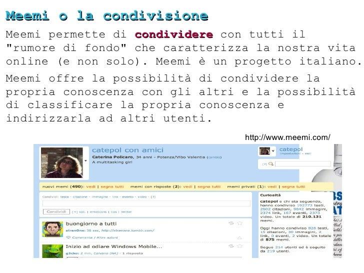 http://www.tumblr.com/     Ancoraa?  Bastaaa!                                     http://www.posterous.com/ Ancora.