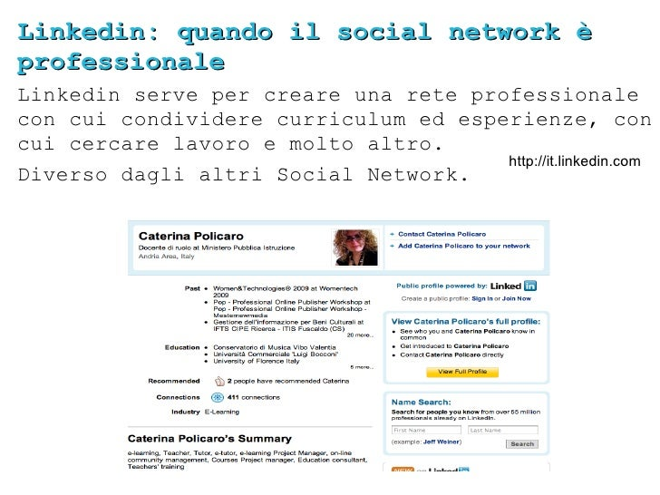 Sentieri Digitali - Le frontiere del social netwoking