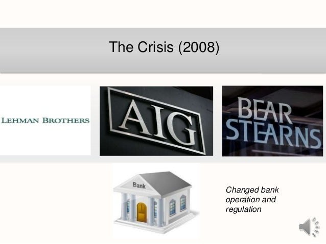 Small business financing and capital acquisition Slide 2