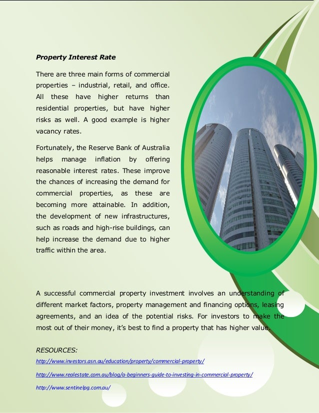 sentinel property management