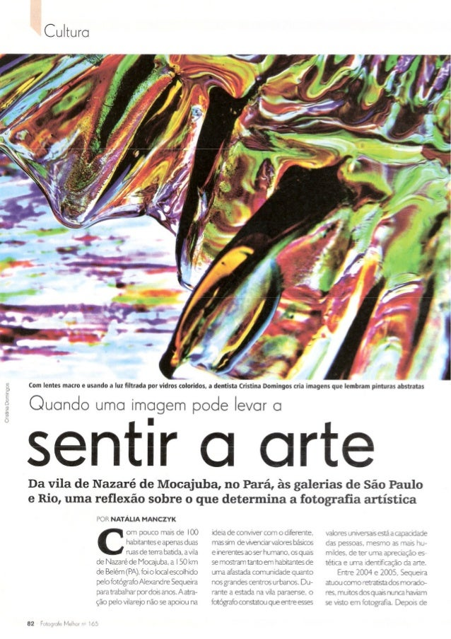 Sentir a arte_-_parte_1