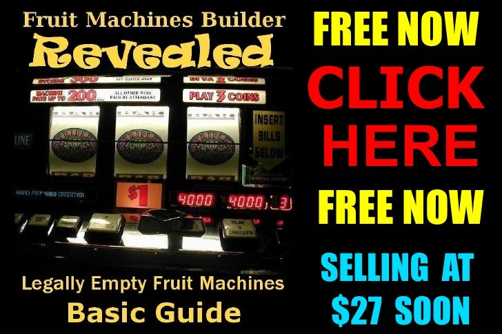 FREE NOW CLICK HERE FREE NOW SELLING  AT $27  SOON