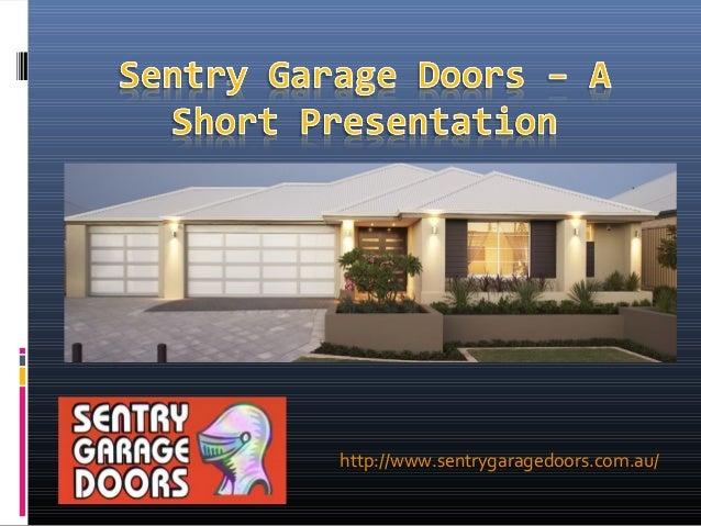Ricks Garage Doors Melbourne Fl 28 Images Garage Doors Melbourne