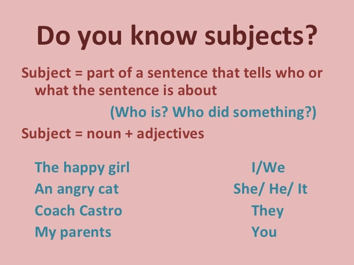 review on sentence structures Grammar for high school: a sentence-composing approach does much more than name the tools  tice adding structures found in professionally written sentences.