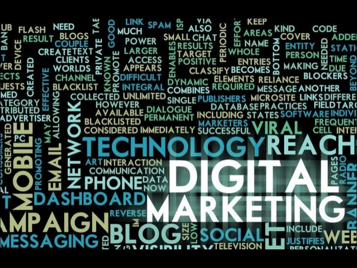 WHAT IS DIGITAL MARKETING?Promoting products and services using digital distribution and socialmedia channels to reach con...