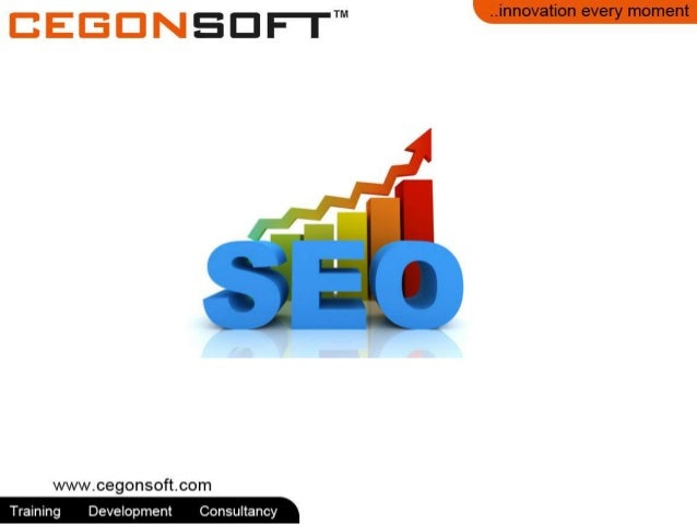 What is SEO? SEO is Search Engine Optimization is a study of how Search Engines work and what people usually look for, so ...