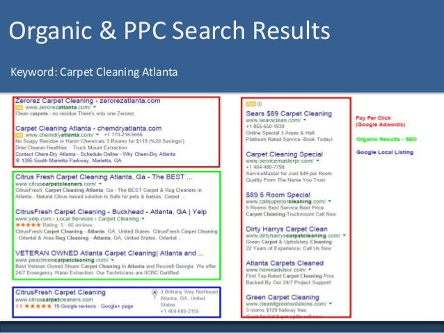 Search Engine Optimization - Opportunities & Challenges.. Slide 3