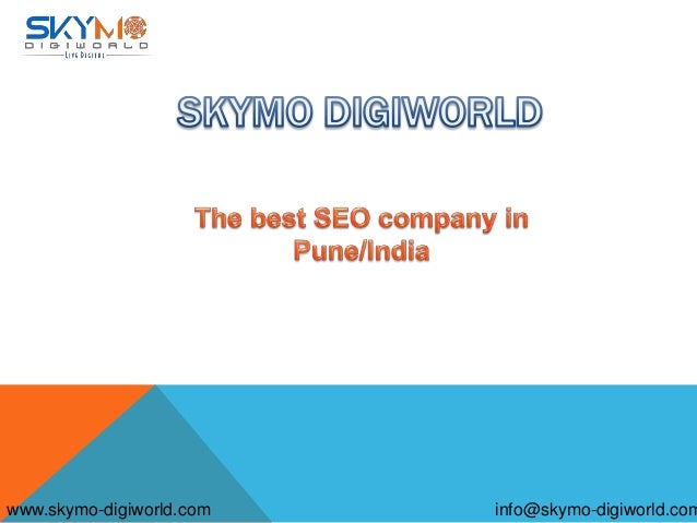 Best business options in pune