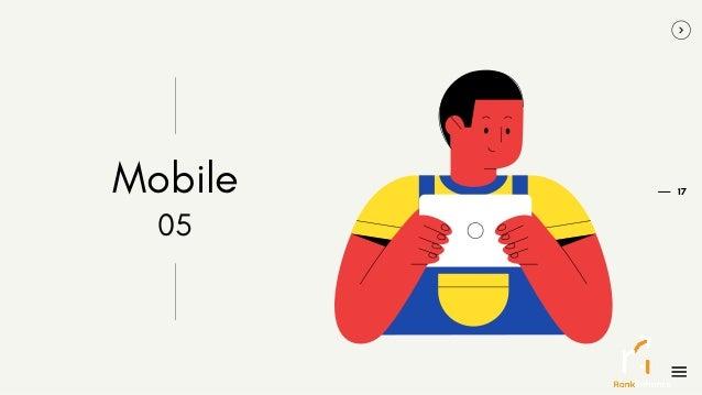 Mobile 05 17