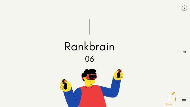 18 Rankbrain 06
