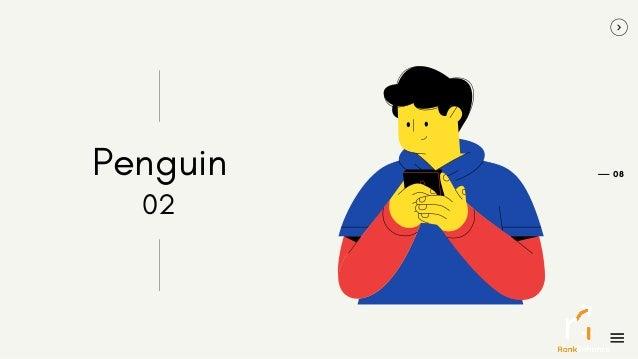 08 Penguin 02