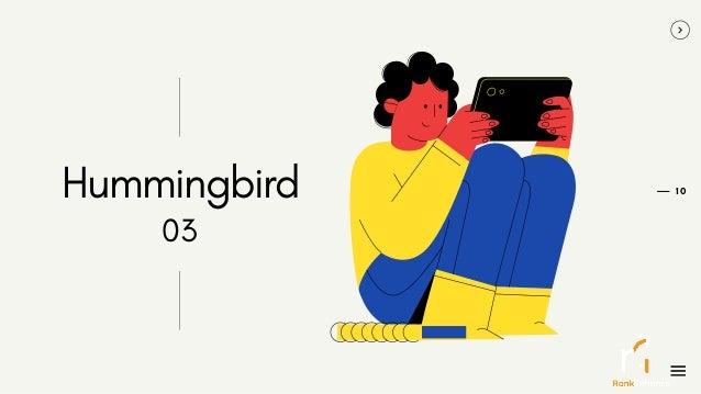 10 Hummingbird 03