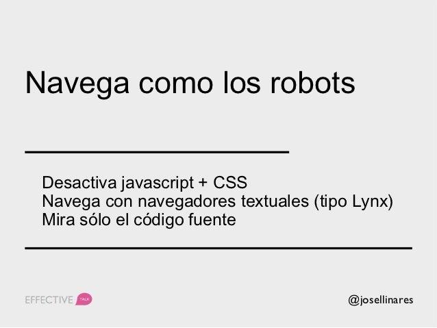 TipSi tienes dudas, coge la URL, métela en la cajade búsquedas.                                        @josellinares