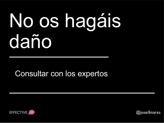 Basic 2La ley de la oferta y la demanda                                   @josellinares