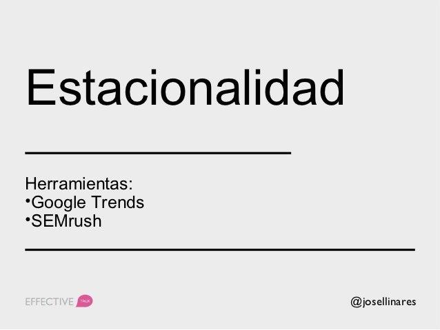 @josellinares