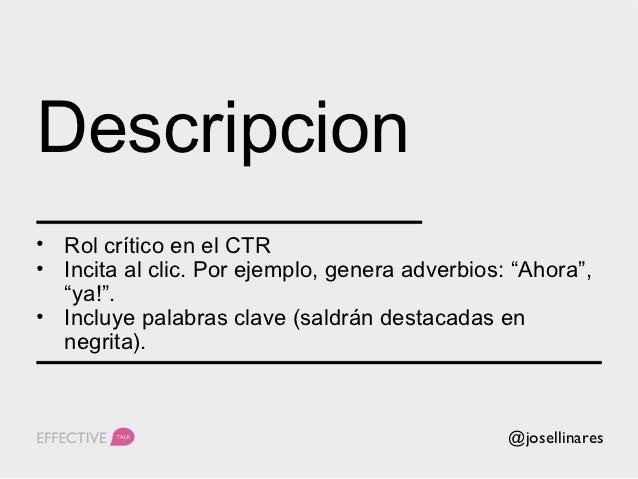 Tecnocracia• Algunos enlaces valen más que otros…                                         @josellinares