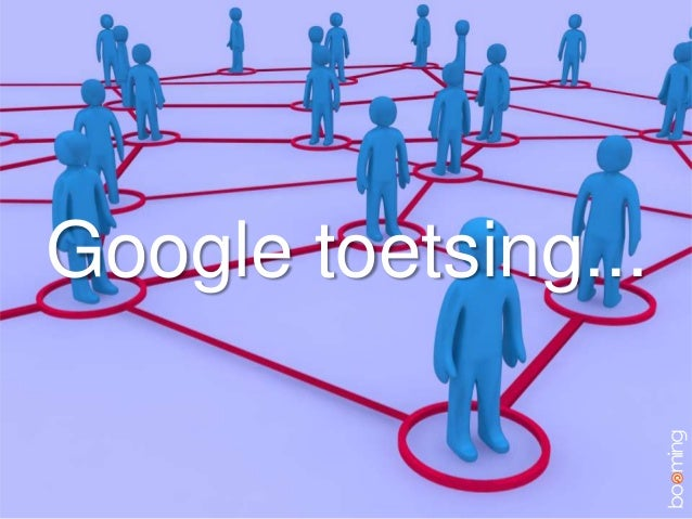 Affiliate best practice• Productinfo belangrijk voorbezoeker• Categorietekst belangrijk voorGoogle• Haak aan bij keuzemome...