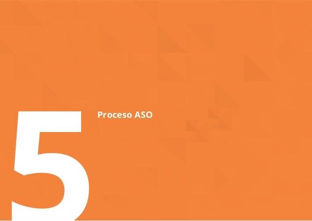 5Proceso ASO