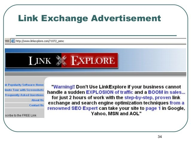 Search Engine Optimization Tips: SEO Tips For Beginners in 2015 slideshare - 웹