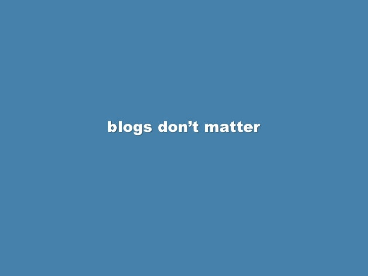 Best practices for SEO and blogging Slide 2