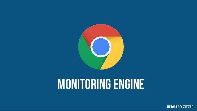 http://www.searchmetrics.com/de/knowledge-base/ranking-faktoren/