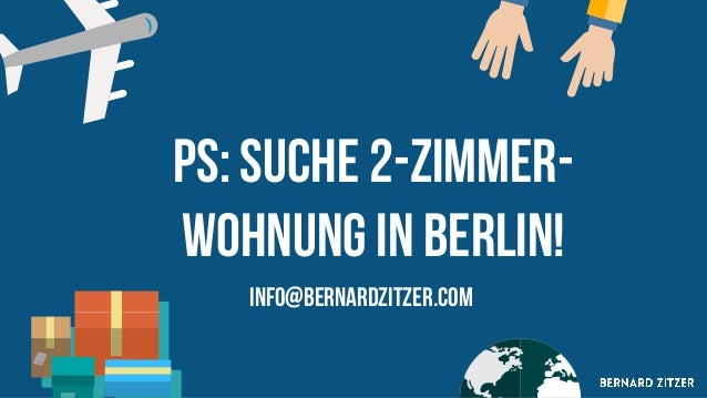 Navigationsoptimierung - Wichtige SEO, UX & Usability DOs and DONTs - SEO Campixx 2018