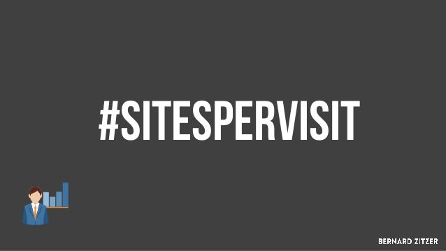 """Links und ihr einfluss auf SEo § """"a Link becomes more important as it gets actual clicks"""" https://www.sistrix.com/blog/how..."""